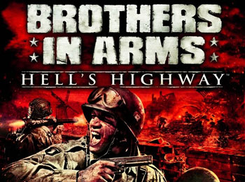 Brother-In-Arms-Hells-Highway-Review-PlayStation-3-feature