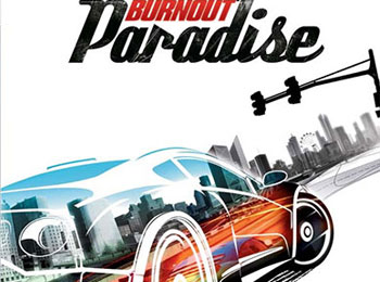 Burnout-Paradise-Review-PlayStation-3-Box-Art-feature