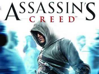 Assassins-Creed-Review-Box-Art-feature