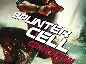 Splinter-Cell-Conviction-Review-Xbox-360-Box-Art-feature