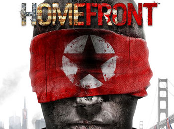 Homefront-Review-PlayStation-3-Box-Art-feature