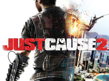 Just-Cause-2-Review-Xbox-360-Box-Art-feature