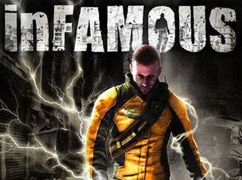 inFAMOUS-Review-PlayStation-3-Box-Art-feature