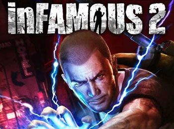 inFamous-2-Review-PlayStation-3-Box-Art-feature