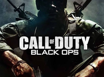 Call-of-Duty-Black-Ops-Review-PlayStation-3-Box-Art-feature