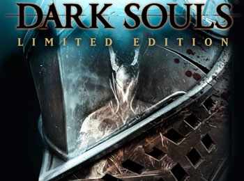 Dark-Souls-Review-PlayStation-3-Box-Art-feature
