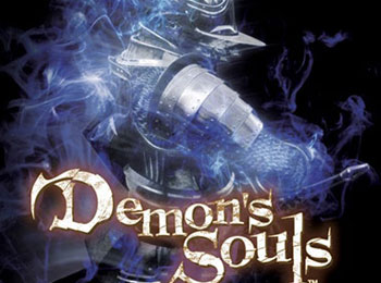 Demons-Souls-Review-PlayStation-3-Box-Art-feature