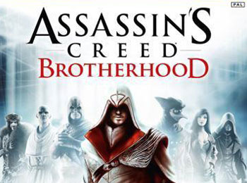 Assassins-Creed-Brotherhood-Review-Box-Art-feature