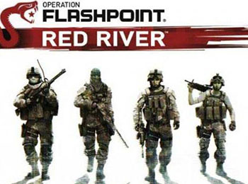 Operation-Flashpoint-Red-River-Review-PlayStation-3-Box-Art-feature