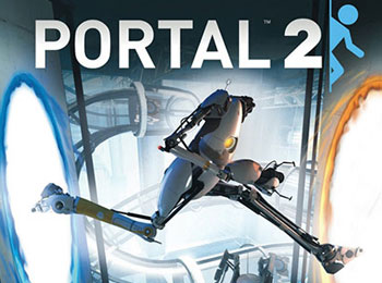 Portal-2-Review-PlayStation-3-Box-Art-feature