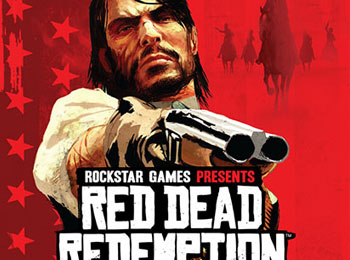 Red-Dead-Redemption-Review-PlayStation-3-Box-Art-feature