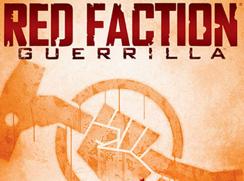 Red-Faction-Guerrila-Review-Xbox-360-Box-Art-feature