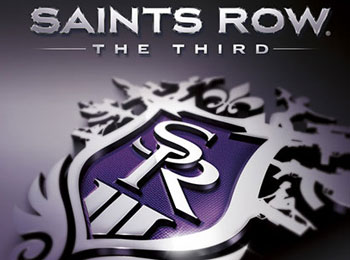 Saints-Row-The-Third-Review-PlayStation-3-Box-Art-feature