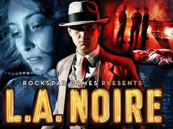 L.A.-Noire-Review-PlayStation-3-Box-Art-feature