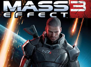 Mass-Effect-3-Review-Windows-Box-Art-feature