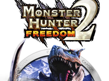 Monster-Hunter-Freedom-2-Review-PlayStation-Portable-Box-Art-feature
