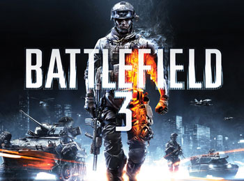 Battlefield-3-Review-PlayStation-3-Cover-feature