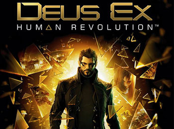 Deus-Ex-Human-Revolution-Review-Windows-feature