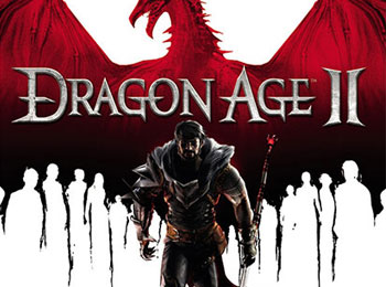 Dragon-Age-II-Review-Xbox-360-Box-Art-feature