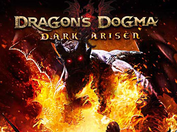 Dragons-Dogma-Dark-Arisen-Review-PlayStation-3-Box-Art-feature