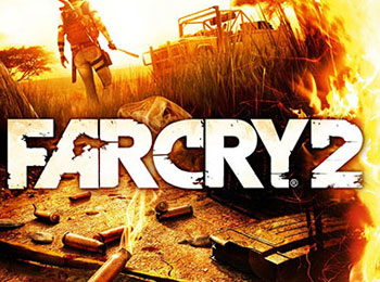 Far-Cry-2-Review-PlayStation-3-Box-Art-feature