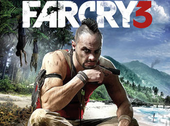 Far-Cry-3-Review-PlayStation-3-Box-Art-feature