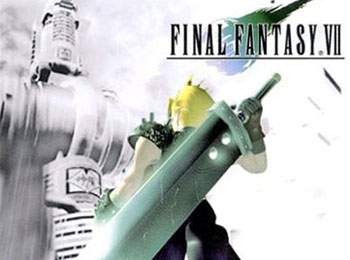 Final-Fantasy-VII-Review-PlayStation-Portable-Box-Art-feature