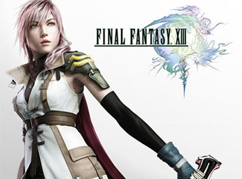 Final-Fantasy-XIII-Review-Xbox-360-Box-Art-feature