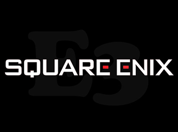 Square Enix CEO Yoichi Wada Resigns