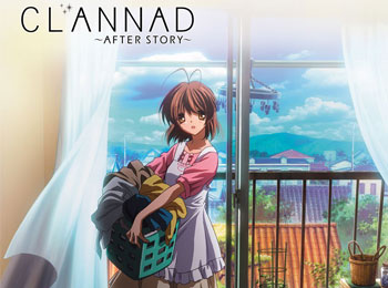 Clannad-After-Story-Review-Feature