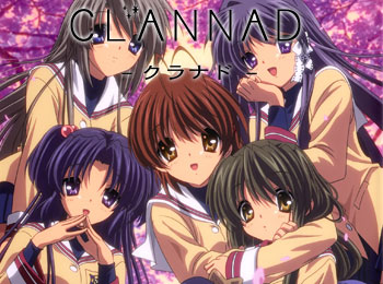 Clannad-Review-Cover-Feature