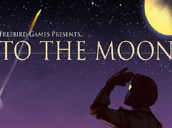To-the-Moon-Review-Windows-Box-Art-feature