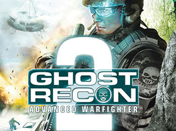 Tom-Clancys-Ghost-Recon-Advanced-Warfighter-2-Review-PlayStation-3-Box-Art-feature