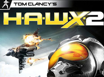 Tom-Clancys-H.A.W.X-2-Review-Xbox-360-Box-Art-feature