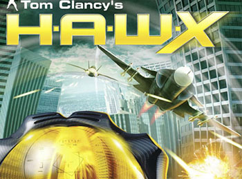 Tom-Clancys-H.A.W.X-Review-Xbox-360-Box-Art-feature