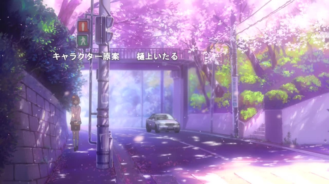 Clannad After Story Review Screen 14