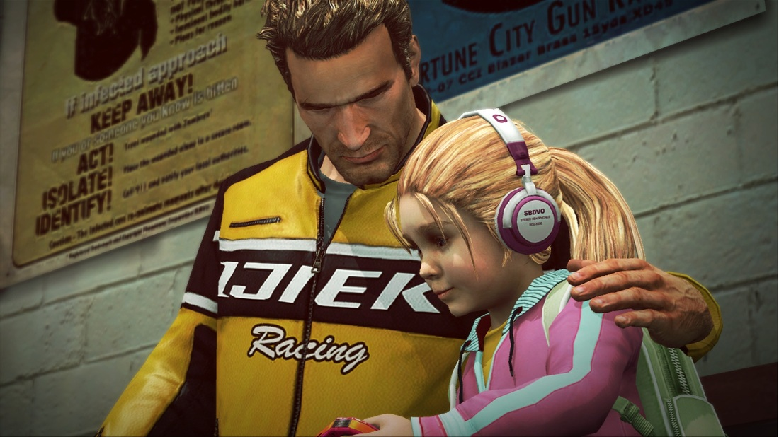 Dead Rising 2 Review Screen 7