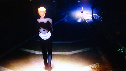 Fate-stay night 2014 Remake Images Leaked + Vita Game Announced pic 11