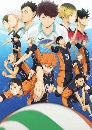 AniFavs-Top-Spring-2014-Anime-Rankings---Haikyuu