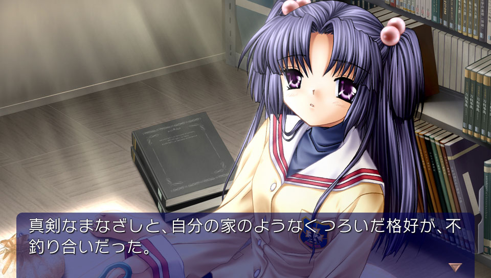 Clannad-Coming-To-PlayStation-Vita-Screen-4