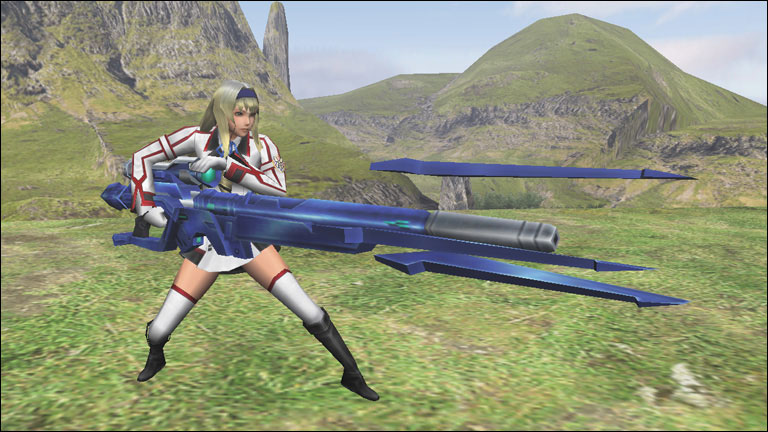 Infinite-Stratos-x-Monster-Hunter-Frontier-G-Collaboration-Announced-Screen-3