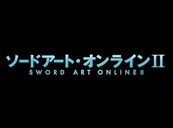 New-Sword-Art-Online-II-Key-Visual