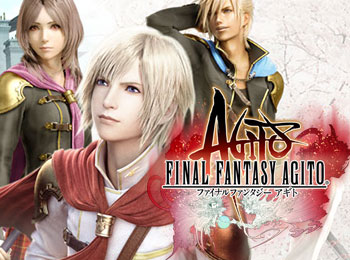 Final-Fantasy-Agito-Releases-on-IOS-&-Android-in-Japan