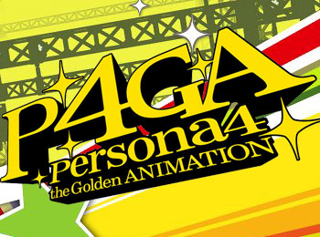 Persona-4-Golden-Anime-Announced-For-July