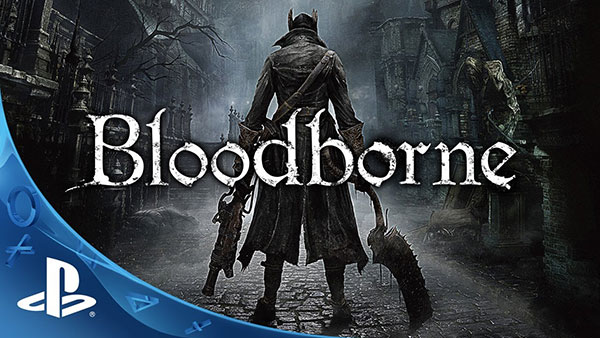 E3-2014-Bloodborne---Debut-Trailer