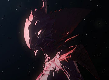 Knights-of-Sidonia-Season-2-Confirmed