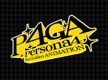 Persona-4-The-Golden-Animation-Airing-July-10