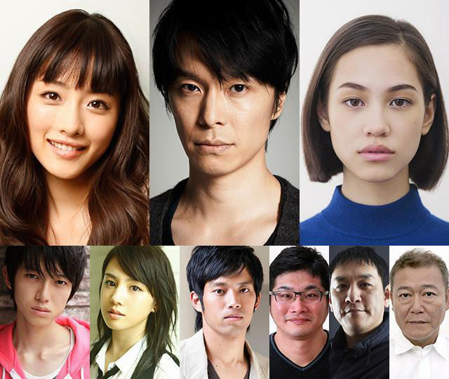 Attack-on-Titan-Live-Action-Film-Cast-Image
