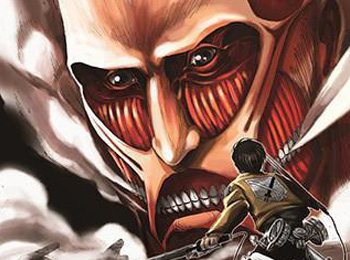 Attack-on-Titan-Live-Action-Film-to-Be-2-Films-+-Cast-Announced