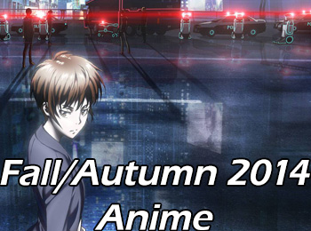 Fall-Autumn-2014-Anime-Chart